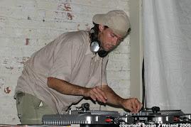DJ FLY AT STUDIO Z S.F 05