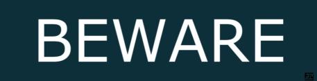wp-beware