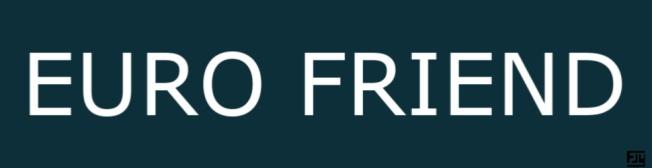 wp-euro-friend