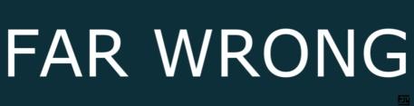 wp-far-wrong
