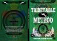 6x9-TRIBETABLE-METHOD-FINAL