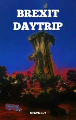 BREXIT-DAYTRIP