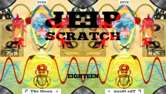 DEEP-SCRATCH-EIGHTEEN-TAROT