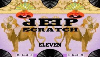 DEEP-SCRATCH-ELEVEN-TAROT