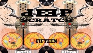 DEEP-SCRATCH-FIFTEEN-TAROT
