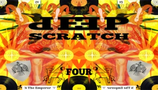 DEEP-SCRATCH-FOUR
