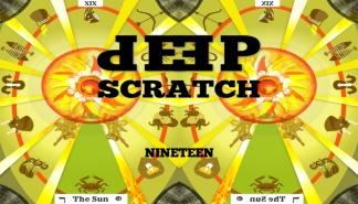 DEEP-SCRATCH-NINETEEN-TAROT