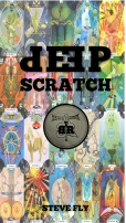 DEEP-SCRATCH-NOVEL-COVER-V1