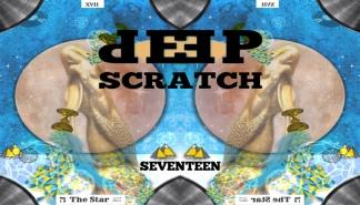 DEEP-SCRATCH-SEVENTEEN-TAROT-1