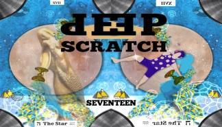 DEEP-SCRATCH-SEVENTEEN-TAROT-2