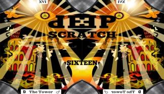 DEEP-SCRATCH-SIXTEEN-TAROT
