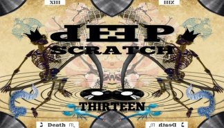 DEEP-SCRATCH-THIRTEEN-TAROT