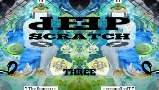 DEEP-SCRATCH-THREE