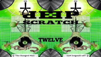 DEEP-SCRATCH-TWELVE-TAROT