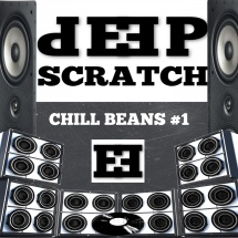 DS-CHILLBEANS-1