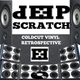 DS-COLDCUT-RETRO