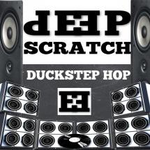 DS-DUCKHOP