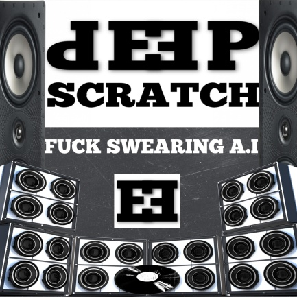 DS-FUCK-SWEARING