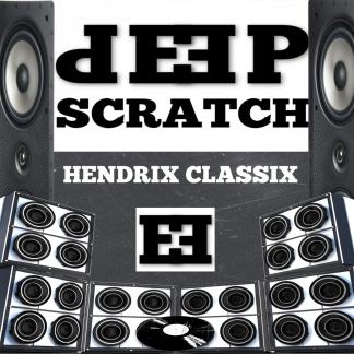 DS-HENDRIX-CLASSIX