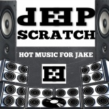 DS-HOTMUSIC-FOR-JAKE