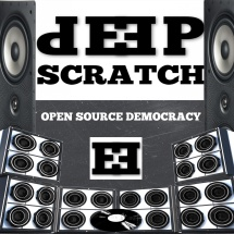 DS-OPEN-SOURCE-DEM