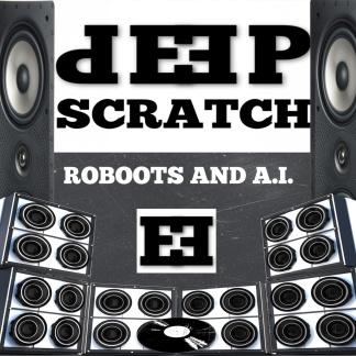 DS-ROBOOTS