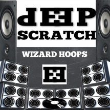 DS-WIZARD-HOOPS