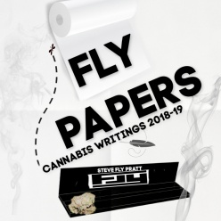 flypapers-3