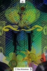 TTAROT-THE-PRIESTESS-II