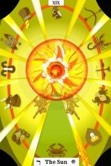 TTAROT-THE-SUN-XIX
