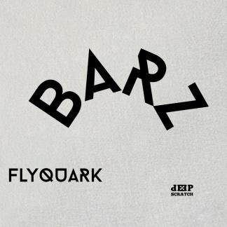 BARZ-FLYQUARK