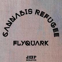 CANNABIS-REFUGEE-FLYQUARK