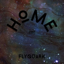 HOME-FLYQUARK