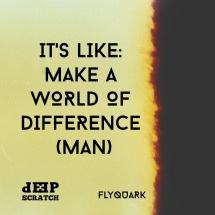 ITS-LIKE-FLYQUARK