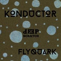KONDUCKTOR-FLYQUARK