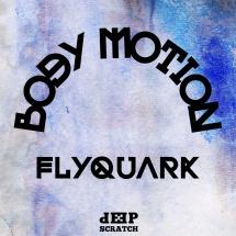 BODY-MOTION