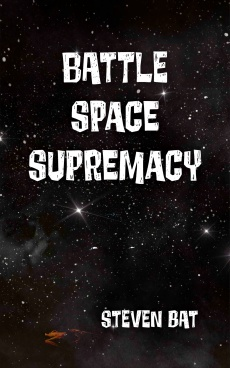 BATTLE SPACE SUPREMACY-COVER-FINAL