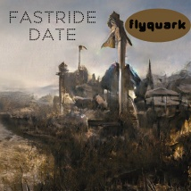 FLYQUARK-FASTRIDE-DATE