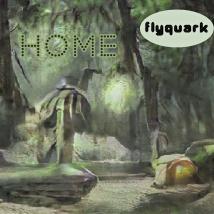 FLYQUARK-HOME
