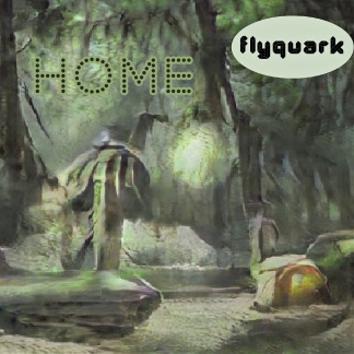 FLYQUARK-HOME