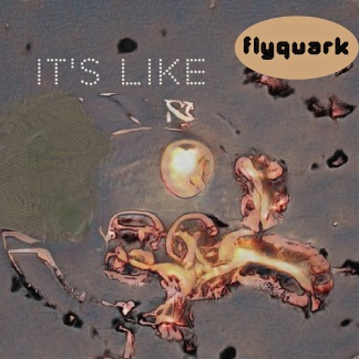FLYQUARK-ITS-LIKE