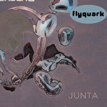 FLYQUARK-JUNTA