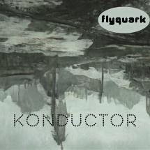 FLYQUARK-KONDUCTOR