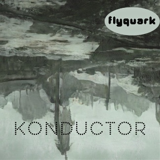 FLYQUARK-KONDUCTOR