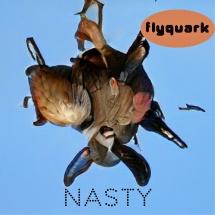 FLYQUARK-NASTY
