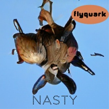 FLYQUARK-NASTY
