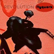 FLYQUARK-REVOLUTION