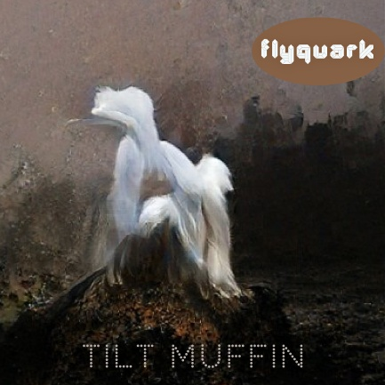 FLYQUARK-TILTMUFFIN