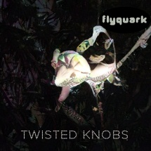 FLYQUARK-TWISTED-KNOBS