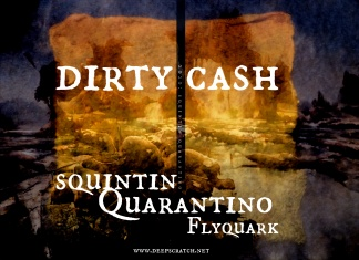 SQ-DIRTY-CASH-1